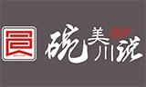 碗美川说·扣碗餐厅 全国连锁品牌 郑州品牌运营中心成立
